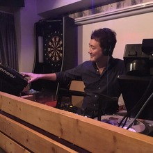 「Tango Bar kazuki with T@ 恵比寿 Suree」お休み