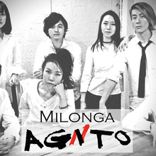 Concept Milonga